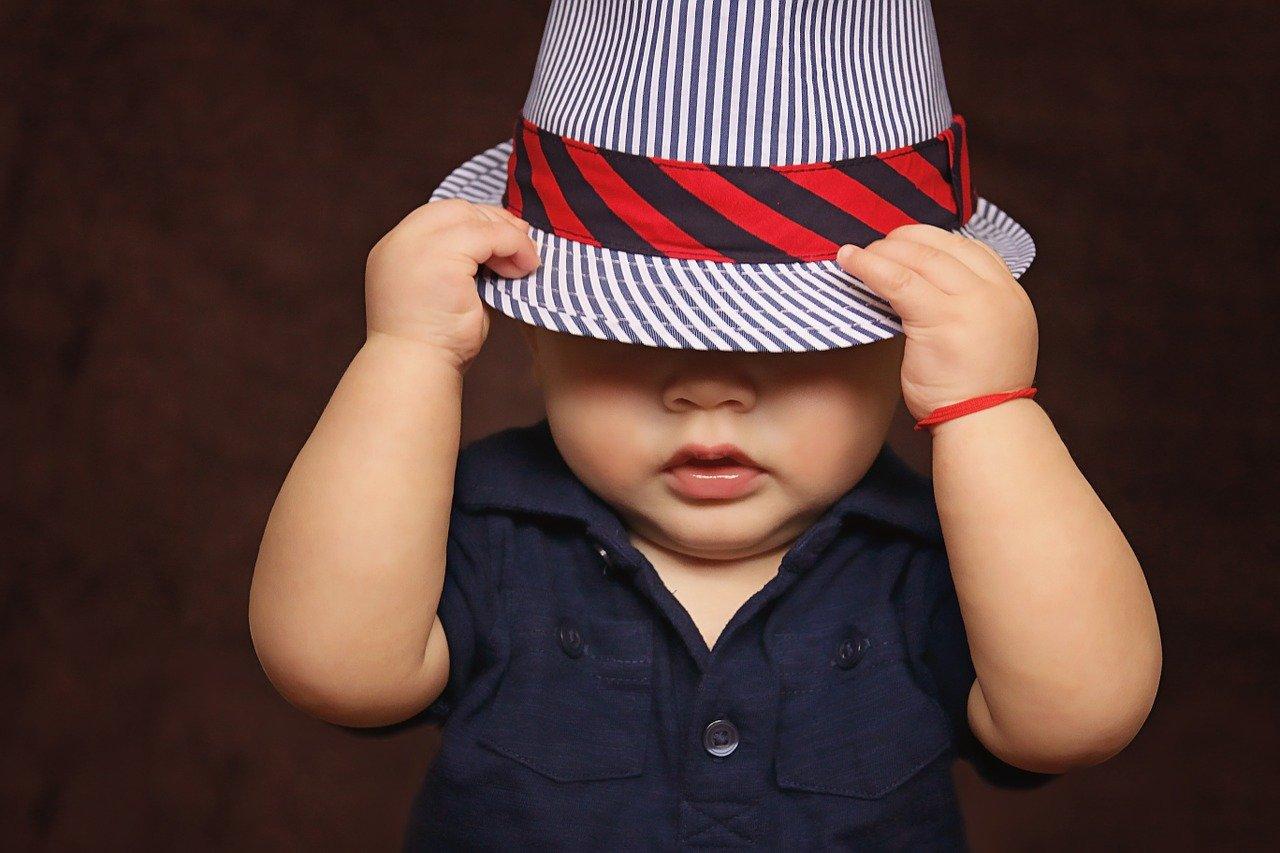 baby, boy, hat-1399332.jpg